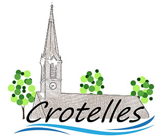 Commune de Crotelles