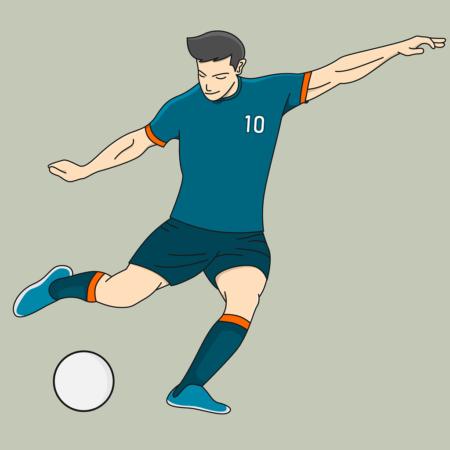 football-4288135_1280