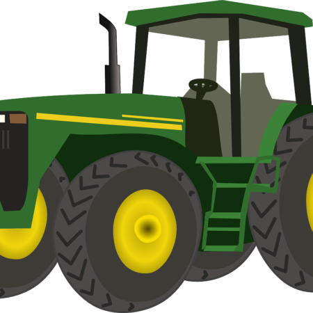 tractor-159802_1280