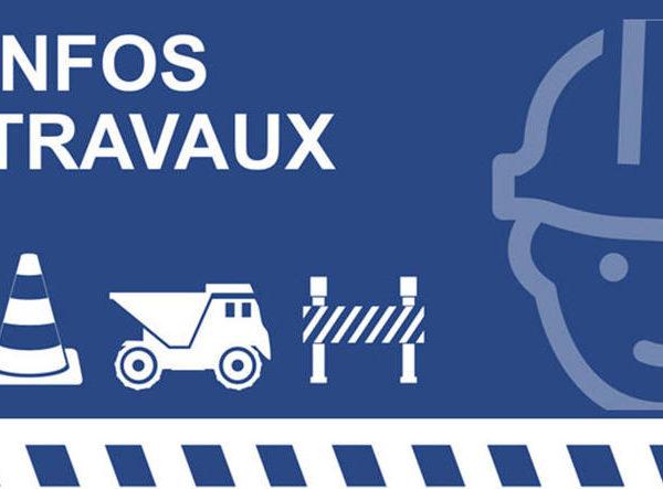 INFO-TRAVAUX_36