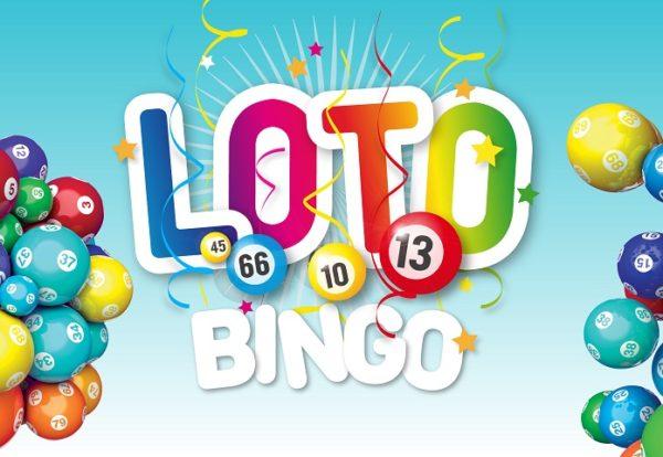 Visuel Loto Bingo 1440 x 480